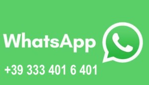 whatsapp-2-1-700x400